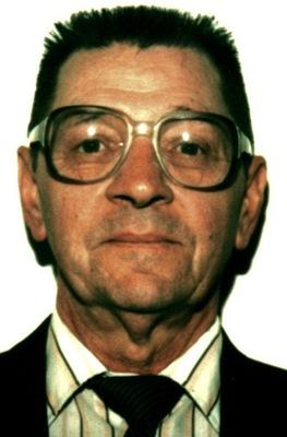 Peter A. Cooper