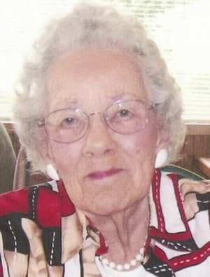 smith funeral home new wilmington obituaries allied news