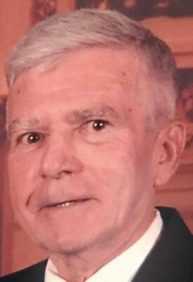 Robert W. Bryer Sr.