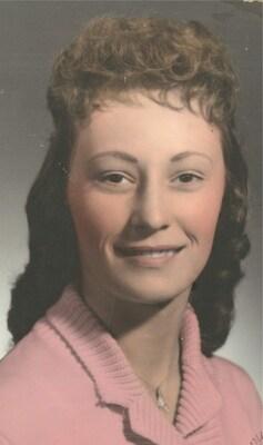 Wanda L. Pearson