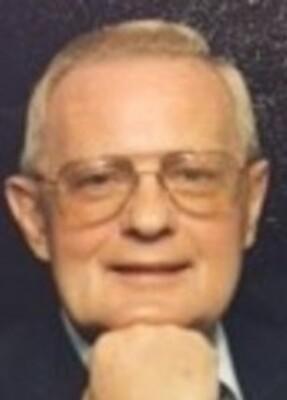 Wayne L. Mott