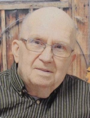 John Charles Johnston