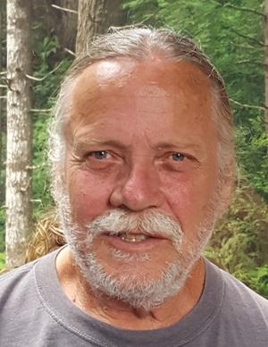 William H. Kemp