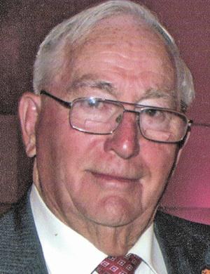 James Schotz