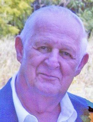 Kenneth R. Allen