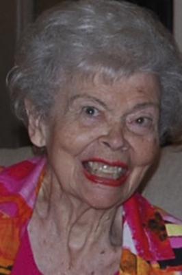 Helen W. Kennedy