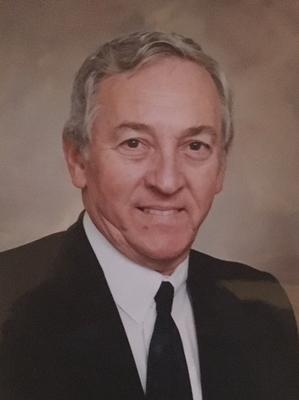 Henry J. Pearce