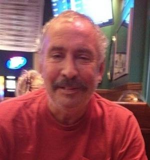 Dennis R. 'Denny' Stants