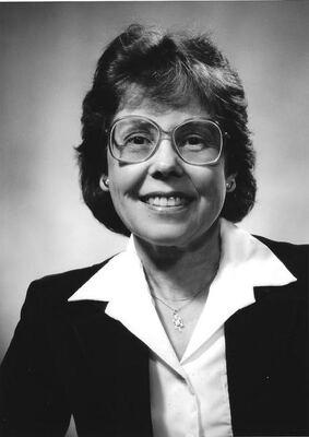 Alice Cornelia Edwards Hinkamp