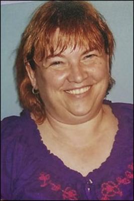 Phyllis Kneeland Clement