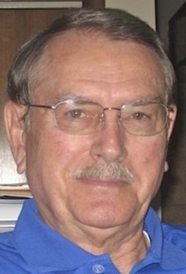 Marvin Williams Jr.