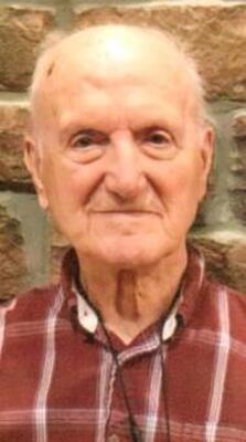 Harold J. Johns