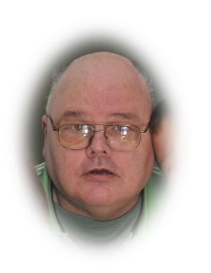 Tony Dale Copley