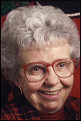 Betheo 'Bee' Madelyn (Harkins) Davis