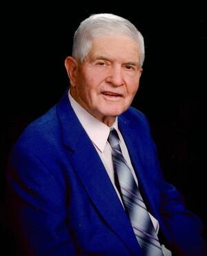 Lyndon Dean Wahl