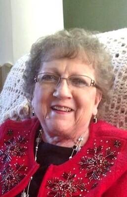 Judy K Ozee