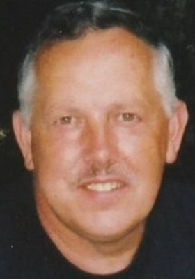 Harvey Clinton Tyree Jr.