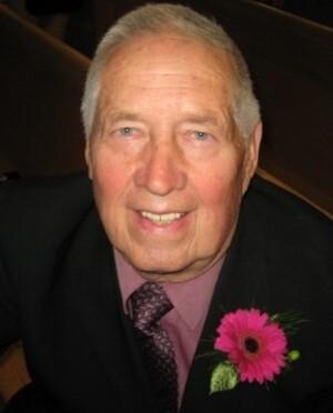 David Rosin