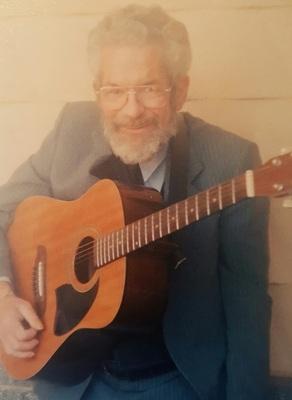 Theodore Hassler