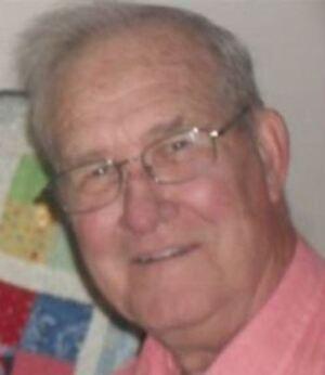 Allen A. Shuffstall