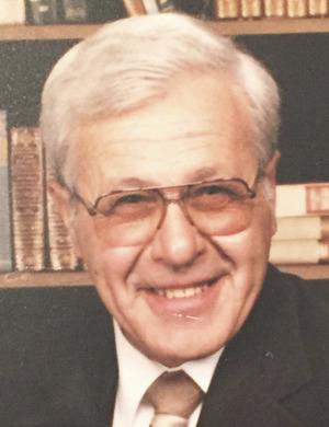 John Giuseppetti