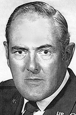 Harold Hank Snow