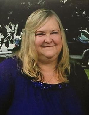 Debra 'Debbie' Lowe