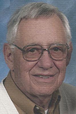 Bob Dittmann