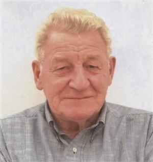Lionel R. Darisse