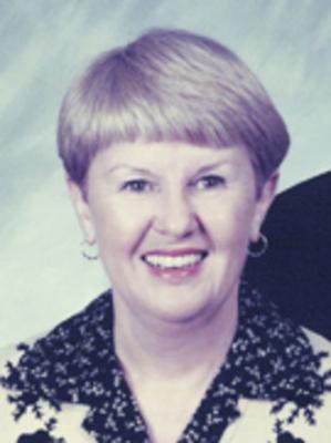 Glenda Schiesz