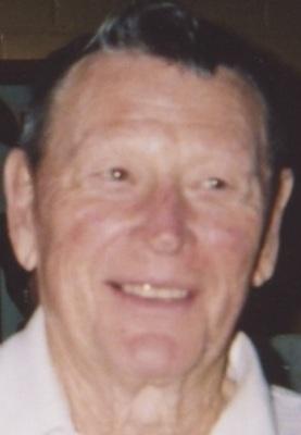 Frederick J. 'Jim' Ellison