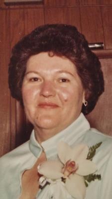 Constance A. Lesnett