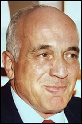 Donald Morin