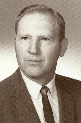 Jack R. Maxfield