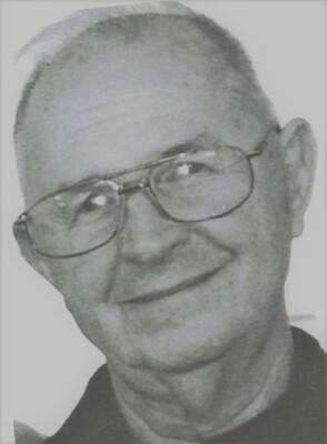 Thaddeus C. Klejka
