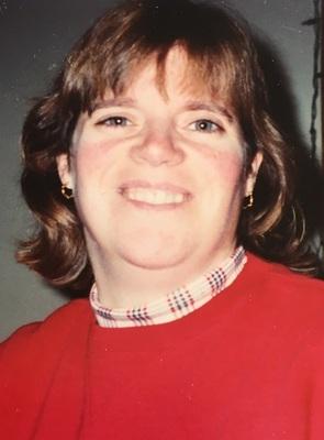 Patricia E. Mullen
