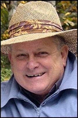 Gary E. McGraw