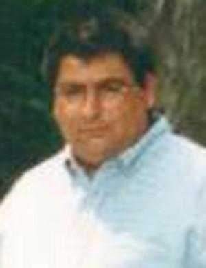 Gene LoPresti