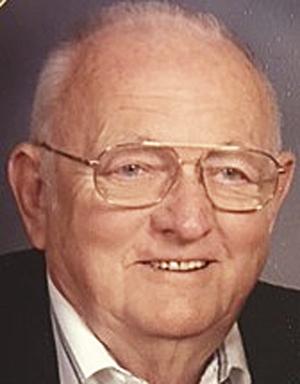 John Young