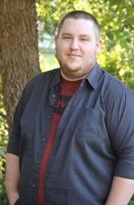 Michael Kenneth Broyles III