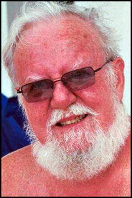 Paul R. Hamel