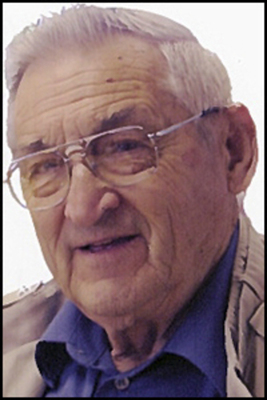 Arthur D. Sylvain