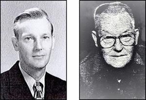 Bert N. Jewett Jr.