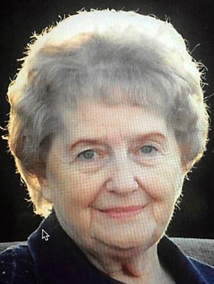 Phyllis Bezely