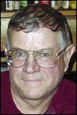 John David Phinney