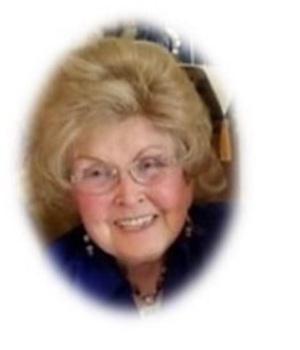 Donna S. Murphy