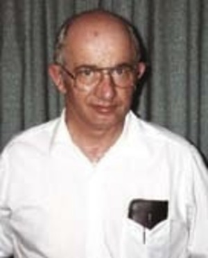 David A. Brown, Jr.