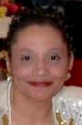 Janice Maria Ann Pursel