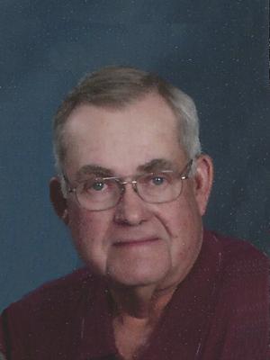 Dwight Williams