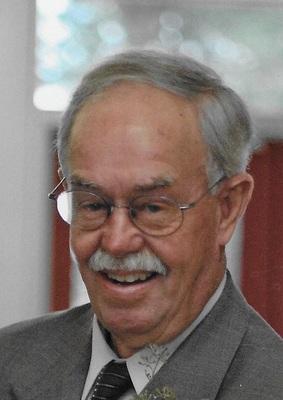 Carl Veldhuizen